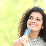 Gratis-Kreditkarte