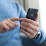 iPhone: Jailbreak und Unlock