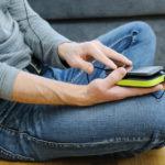 Android: Die Akkulaufzeit