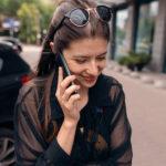 Handyvertrag trotz Schufa-Eintrag