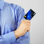 Kreditkarten kostenlos