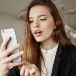iPhone: Die Akkulaufzeit