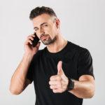 Billigster Handyvertrag
