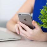 iPhone: Backup erstellen